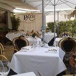 Foto de Au Petit Paris