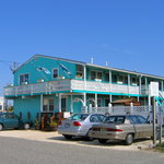 Photo de Lorry's Island End Motel