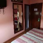 Foto 3 habitación 111