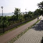 Sea View and Calm - Hotel Lival