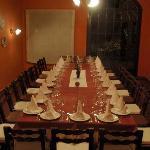 Photo of Restaurant Sant Antoni