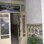 Photo of Hotel Poveira