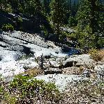 Foto de Stony Creek Lodge
