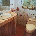 the bathroom2