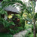 Photo of Marine Holiday House