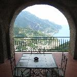 Photo of Hotel Parsifal Antico Convento del 1288