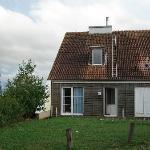 house 265