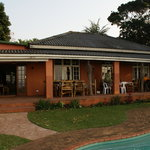 Photo of Kuboboyi River Lodge