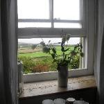 vista  finestra