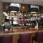 Bar Area - Stella