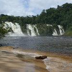 Salto Pará