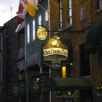 Photo de Olde Dublin Pub