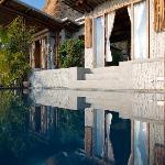Pool Villa - 3