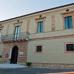 Palazzo Tour d'Eau
