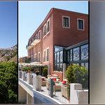 Metropole Taormina Maison d'Hotes Foto