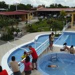 Photo of Hostal Villa Esperanza