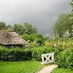 Nolde-Garten