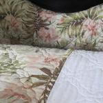 Old / Dated linens
