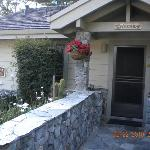 Photo de Ferrando's Hideaway Cottages