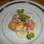 Fine Dining at Padre Burgos Castle Resort