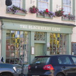Photo of The Blackberry Cafe
