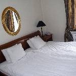 Foto de Hotel Hansson