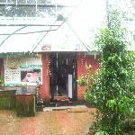 MTDC Ayurvedic centre