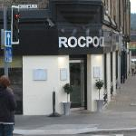 The Rocpool