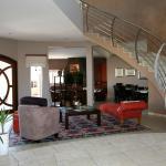 Royal Benguela Guesthouse Foto