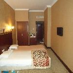 room again :)