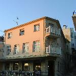 Photo of Hotel Restaurante Palacete de Penalba