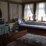 Foto de Hotel Kalemi