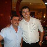 Rodos Star Hotel Foto