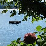 Lake Winnipesaukee, Church Landing Inn