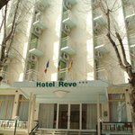 Photo of Hotel Reve