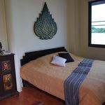 Photo of Ayutthaya Garden River Home