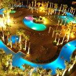 Photo de Destin West Beach and Bay Resort