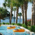 Foto di Destin West Beach and Bay Resort