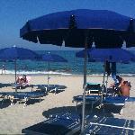 Photo de Hotel Villaggio Roller Club