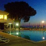 Φωτογραφία: Hotel Park