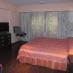 Zimmer 101