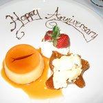 anniversary Sweet