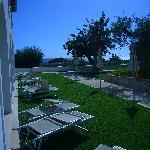 Photo of Hotel Grotta di Tiberio