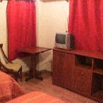 Zimmer 113