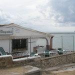Restaurante Safra 21