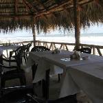 Foto de Hotel Paseo del Sol