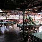 Photo of Langkawi Fish Farm Restaurant