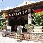 Foto di Just 4 Beer Bar Restaurant