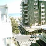 Photo of Hotel Villa Marina