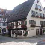 Photo of Hotel Schiefes Haus Ulm